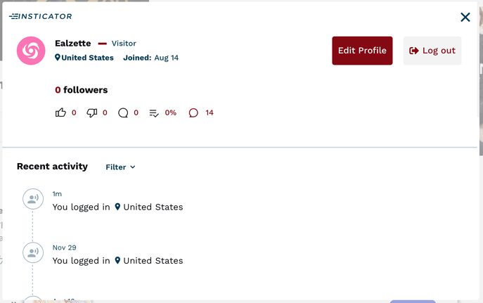 ealzette-user-edit-profile