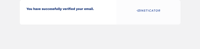 email-successfully-verified