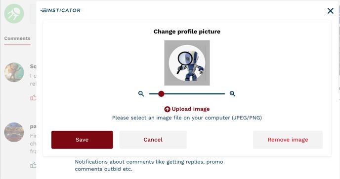 upload-avatar-image-2